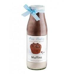 FrFl_Muffins_Webshop_406x518px